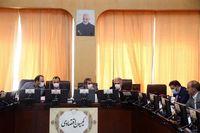 علت تاخیر در ترخیص کالاهای اساسی مورد نیاز کشور بررسی شد