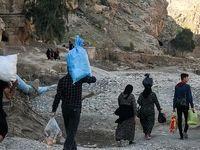 اختصاص یک هزار و 170میلیارد ریال تنخواه به خوزستان