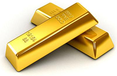 احتمالسقوط شوکآور طلا درروزهایآتی