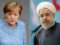 ادعای رویترز: روحانی برای بحث درباره تغییراتی در برجام آمادگی دارد