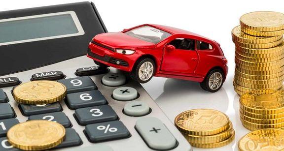 دریافت مالیات از خودرو روش مناسبی برای کنترل بازار فعلی نیست