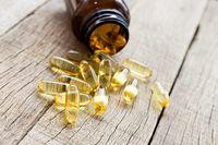 آیا مکمل ویتامین D برای سلامتی مفید است؟