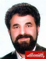 محمود متوسلی