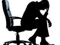 عملکرد بهتر با مدیریت احساسات