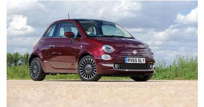خریداران خودرو در انتظار مدلهای جدید!