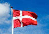افشاگری رسانه های اروپا از جاسوسی سرویس اطلاعات دانمارک