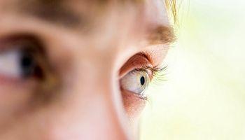 آمار نابینایی و کمبینایی در ایرانیان