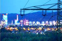 تغییر ساعت کاری سازمانها با هدف مدیریت مصرف برق