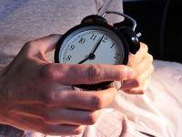 خواب کمتر از 7ساعت دیانای را تخریب میکند