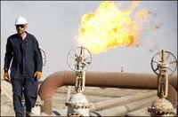 جایگزینی برای گاز وارداتی ایران به عراق وجود ندارد