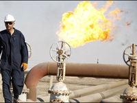 عراق طرحهای اضطراری در صورت توقف واردات گاز ایران دارد