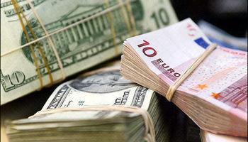 گران شدن ارز به نفع بانکها نیست