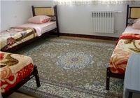 بیش از ۳۰۰ هزار خانوار در مراکز اسکان فرهنگیان اسکان شدند