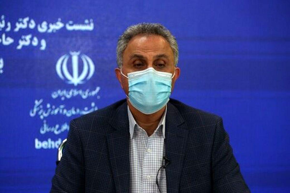 ۲۳درصد جمعیت ایران اختلال روانی دارند