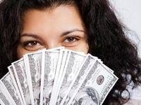 با این روشها در خواب هم پول دربیاورید