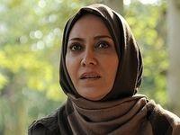 افشاگری زن هنرپیشه از پشتِ پرده بازیگری در ایران