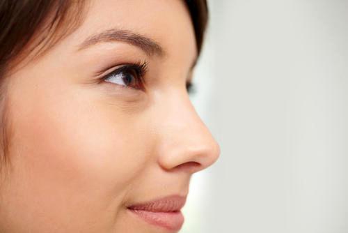 علت شیوع اختلال بویایی این روزها چیست؟