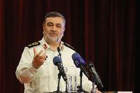 ایران جزء پنج کشور دارای قدرت دفاعی برتر است
