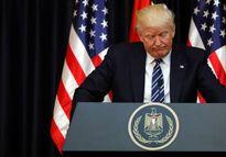 ترامپ بزرگترین خطر برای اقتصاد جهانی