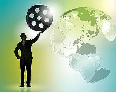 انتقال تکنولوژی و فرآیند تجاریسازی