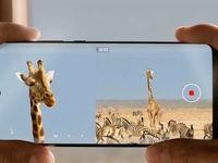 قابلیت Dual-View در گوشیهای هوآوی، روشی منحصربهفرد برای ثبت همزمان ویدئو از دو دوربین
