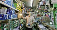 لامپهای وارداتی غیراستاندارد هستند