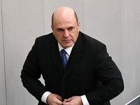 روسیه خارجیهای مبتلا به کرونا را اخراج میکند