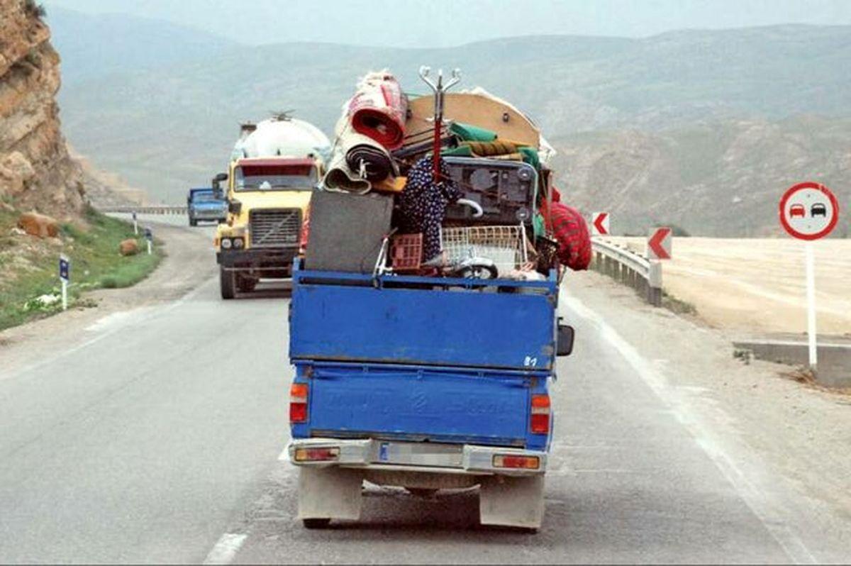 مهاجرت معکوس در زمانه کرونا