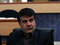 انباشت ۵۰۰میلیارد تومان بدهی در منطقه۲۲ شهرداری تهران/ ظرفیت جمعیتی منطقه تکمیل است