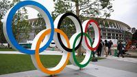 تاریخ جدید افتتاحیه المپیک توکیو لو رفت