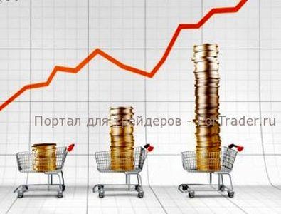 روایت بانک مرکزی از شاخصهای اقتصادی