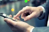 جزییات افزایش ضریب نفوذ تلفن همراه درکشور