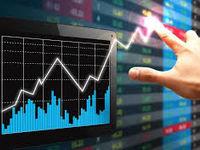 ورود وبصادر به مسیر سودآوری و بهبود شاخصهای دارایی و بدهی