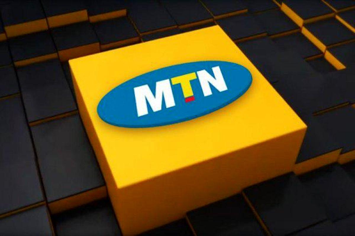 شرکت MTN نگران انتقال 256میلیون دلار سرمایه از ایران است