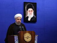 روحانی: نرخ سود تسهیلات باید متعادل شود