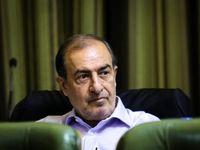 الویری: ایران در حال تبدیل به ونزوئلا و کره شمالی است