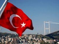 ثروتمندترین اشخاص ترکیه چهکارهاند؟