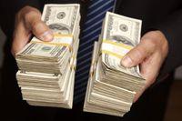 پیشبینی نمایندگان مجلس از آینده دلار/ بازار ارز؛ آنچه که گذشت و آنچه که در پیش است؟