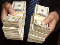 ورود ارز خانگی، نرخ بازار آزاد را شکست