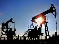 تغییر آرایش بازار فروش نفت