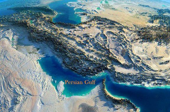 چرخش محسوس سیاست کشورهای حوزه خلیج فارس به سمت ایران