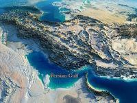 فارین پالیسی: ایران مالک خلیج فارس است