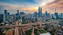 ذخایر بین المللی مالزی به ۱۰۴.۴میلیارد دلار رسید