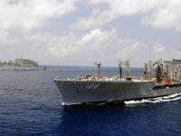 تفاهم ایران با اگزیم بانک چین در ساخت کشتیهای نفتکش