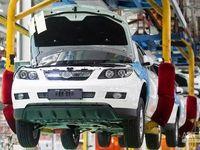 ۶۰روز سرنوشتساز برای خودروسازان/ تولید 25خودرو متوقف خواهد شد؟