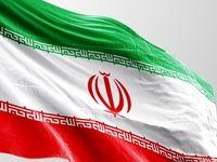 پرستی وی: ایران درخواست ماکرون برای مذاکره موشکی را رد کرد