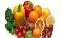 بهترین ویتامینها برای حفظ سلامت پوست را بشناسید