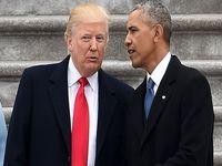 اوباما: خروج از برجام اشتباهی بزرگ است