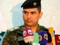 بغداد: دستهای خبیثی پشت هدف قرار دادن معترضان وجود دارد