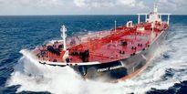 فرصت ایران برای دسترسی به بازارهای نفتی شرق مدیترانه